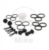 Brake caliper seal kit OST 0126