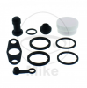Brake caliper seal kit OST 0843