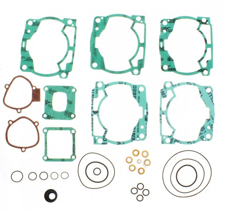 Kit garnituri motor TOPEND P400270600083