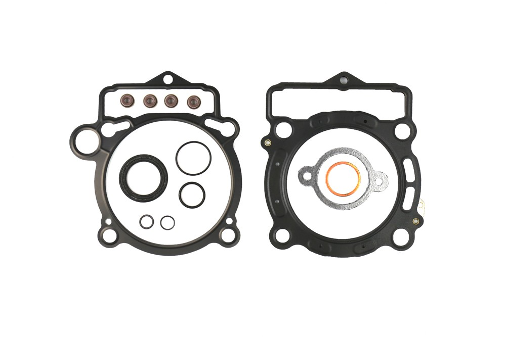 Kit garnituri motor TOPEND P400270600079
