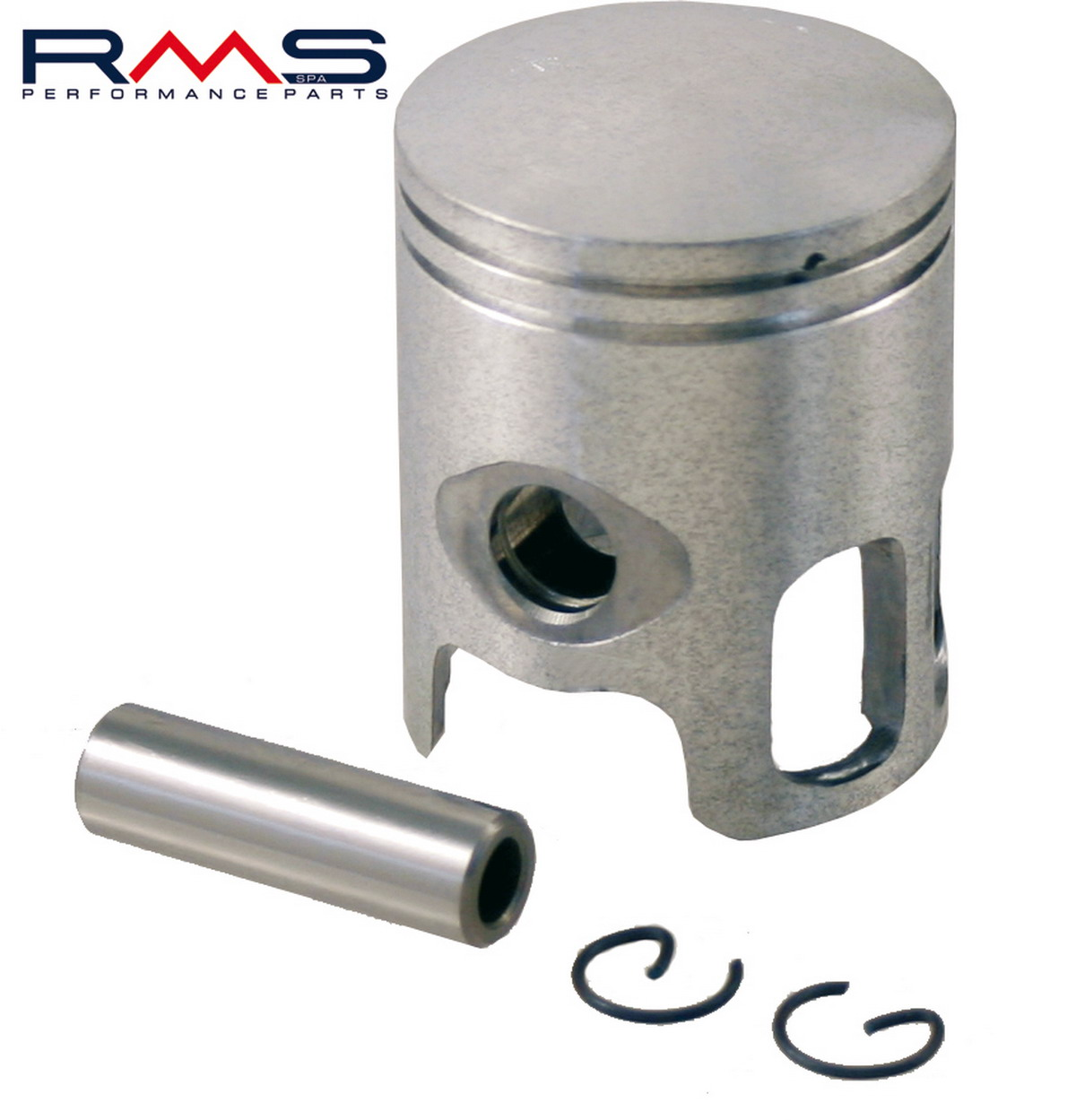 Kit piston 69mm (pt. cilindru RMS)