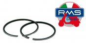 Piston ring kit 100100141 55x1,5mm (pt. cilindru RMS)
