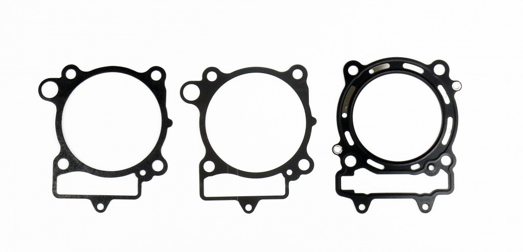 Race gasket kit R2506-066