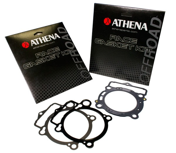 Race gaskets kit R2706-079