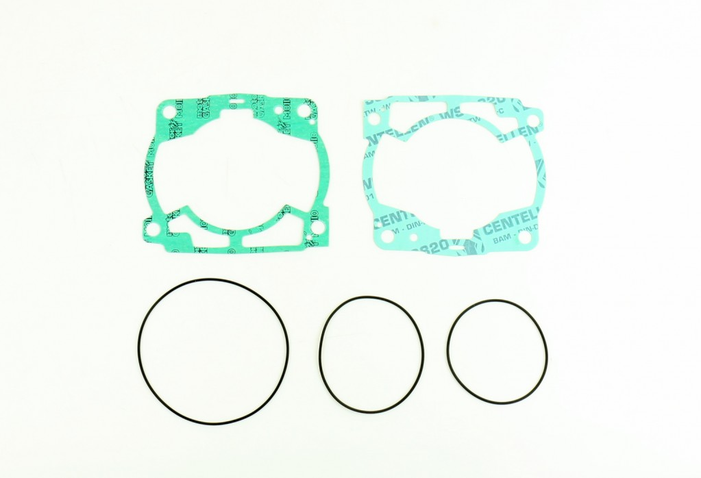 Race Gaskets Kit R2706-083