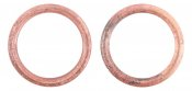 Exhaust gasket kit WINDEROSA EGK 823002