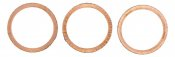 Exhaust gasket kit WINDEROSA EGK 823012