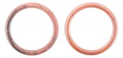 Exhaust gasket kit WINDEROSA EGK 823019